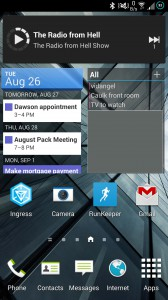 Screenshot_2014-08-26-08-36-16